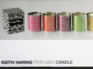 4-candles-perfume-and-paris